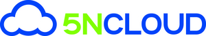 5NC-Full-Logo-SPOT 3